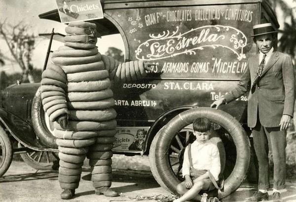 nuôi hàu bằng lốp xe 1