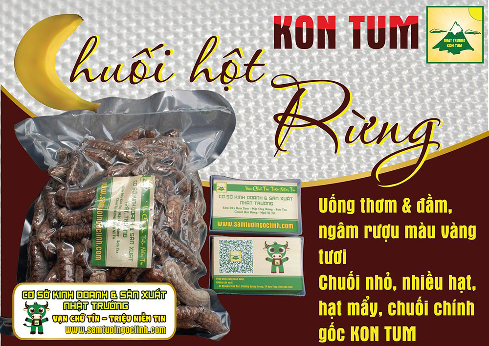 chuoi-hot-rung-1.jpg