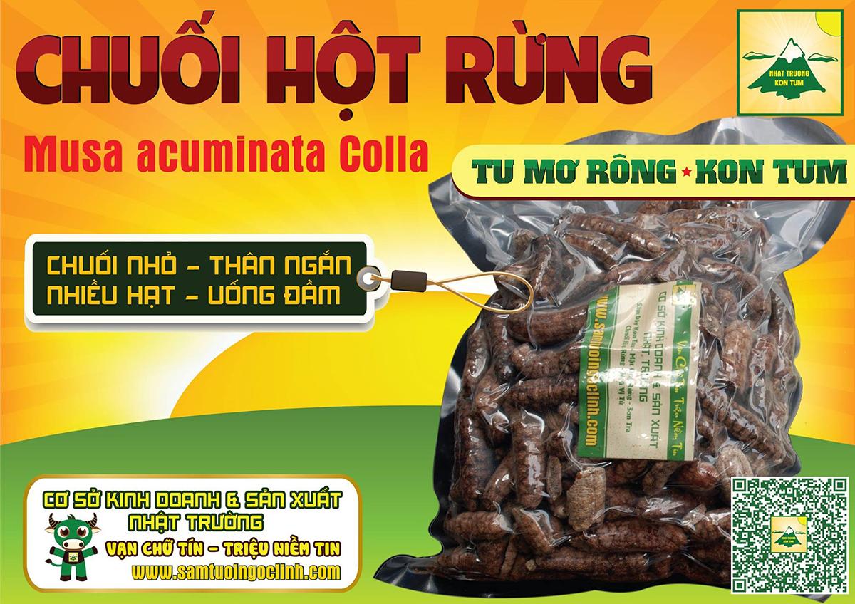 chuoi-hot-rung.jpg