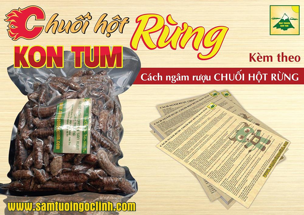 chuoi-hot-rung_2.jpg