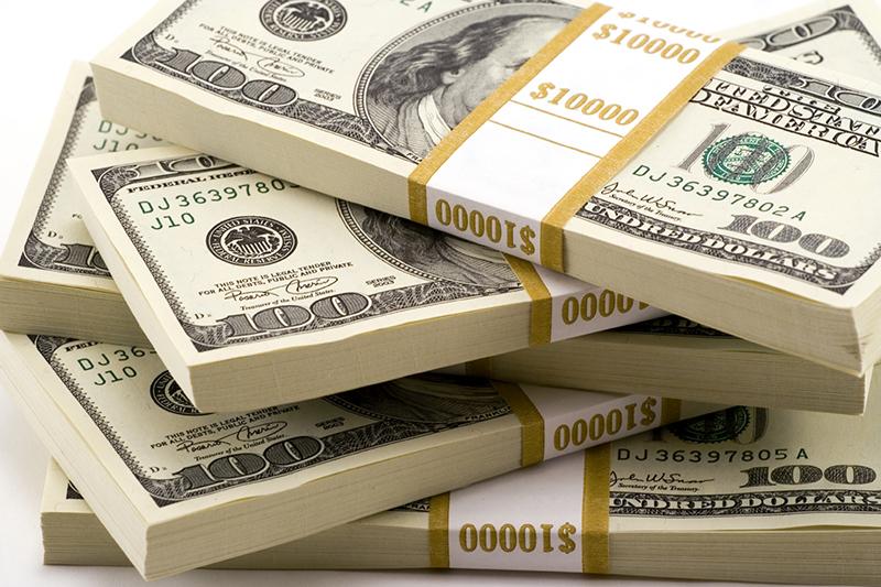Kết quả hình ảnh cho tiền bạc